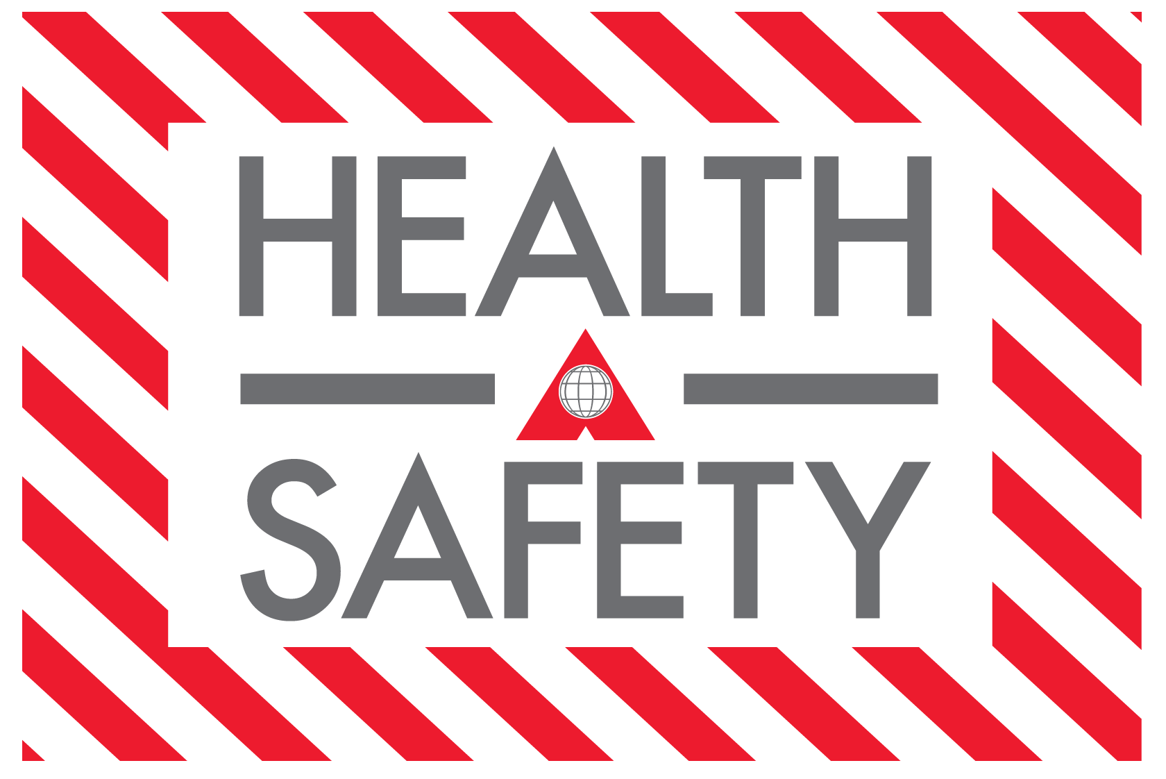 14_12_8-health-and-safety-logo - alexander construction