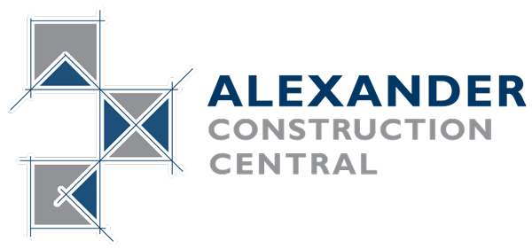 Alexander-Construction-Central-Logo-600x281