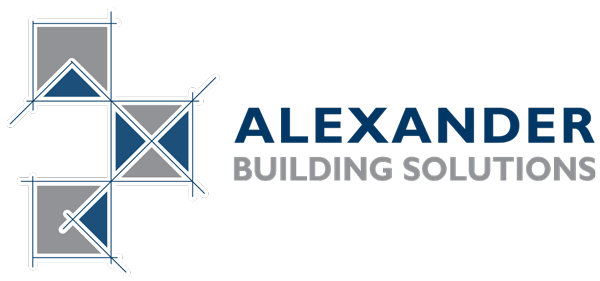 Alexander-Building-Solutions-Logo-600x281