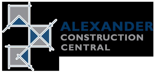 Alexander-Construction-Central-Logo-600x281