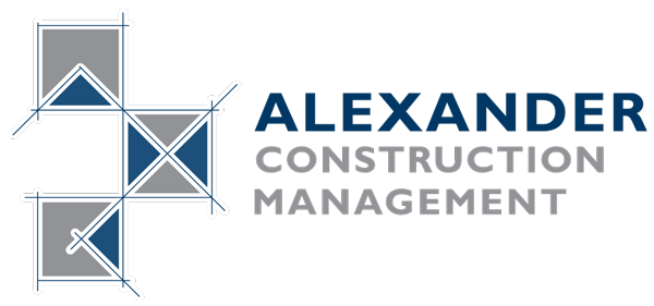 Alexander-Construction-Management-Logo-600x281