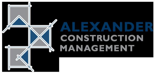 Alexander-Construction-Management-Logo-600x281