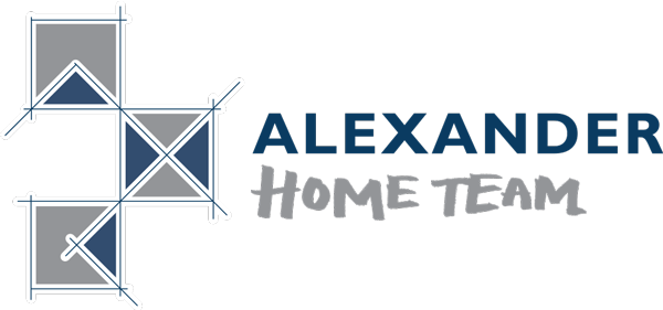 Alexander-Home-Team-Logo-600x281