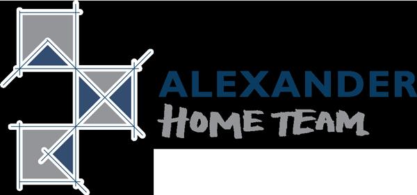 Alexander-Home-Team-Logo-600x281