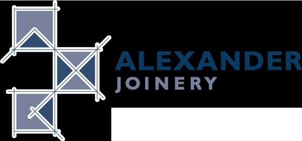 Alexander-Joinery-Logo-600x281